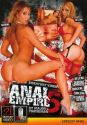 Anal Empire #5