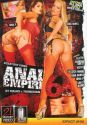 Anal Empire #6