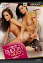 Smooth & Silky 5