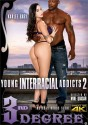 Young Interracial Addicts 2
