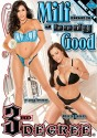 Milf Does A Body Good (2 Disc)