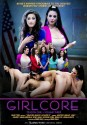 Girlcore Season 1 - Volume 3