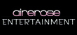 Airerose Entertainment