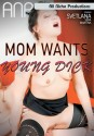Mom Wants Young Dick