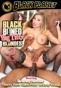 Black Boned Big Titty Blondes 2