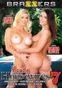 Horny Housewives 7