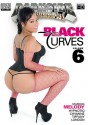 Black Curves Vol. 6