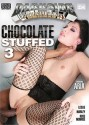 Chocolate Stuffed 3