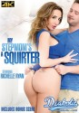 My Stepmom is a Squirter