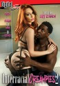 Interracial Creampies 2