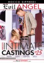 Rocco Intimate Castings #25