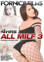All MILFs 3