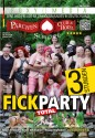 Fickparty Total