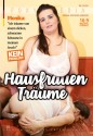 Hausfrauen Traume
