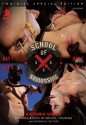 School Of Submission (2 Discs)