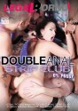 Double Anal Strip Club 0% Pussy