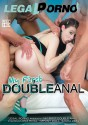 My First Double Anal