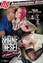 Shane Diesel - At Your Cervix 2