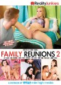 Family Reunions 2