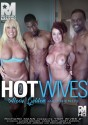 Hot Wives 2