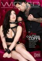 He Loves Me In Collars & Cuffs 2