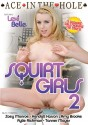 Squirt Girls 2