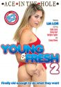 Young and Fresh 2