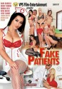 Fake Patients