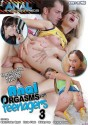 Anal Orgasms For Teenagers 3