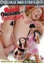 Anal Orgasms For Teenagers 4