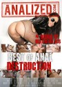 Best of Anal Destruction