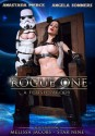 Rouge One - A Fetish Parody