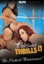 Threesome Thrills #4
