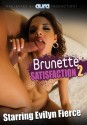 Brunette Satisfaction 2