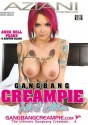 Gangbang Creampie - Ink'd Edition