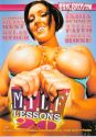 Milf Lessons 20
