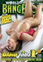 World Of BangBros - BlowJobs Vol. 1