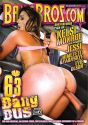 Bang Bus Vol. 63