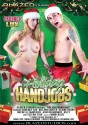 Holiday Handjobs