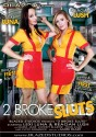 2 Broke Girls Sluts