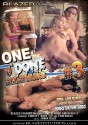One N Done Amateurs Vol. 3