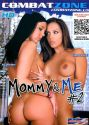 Mommy & Me 2