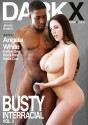 Busty Interracial Vol. 3