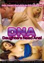 DNA - Daughter Need Anal