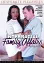 Interracial Family Affairs No.4