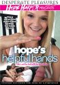 Hope's Helping Hands
