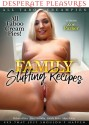 Family Stuffing Recipes
