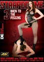 StrapDomme 3 - Back To The Pegging