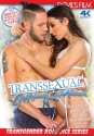 Transsexual Girlfriend Experience 8