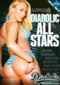 Diabolic All Stars (2 Disc)
